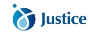 銀行、生命保険、損保などの金融系のシステム開発は株式会社ジャスティスにお任せください。ソフト開発、WEB系SE・プログラマーの求人も募集しております。一度ご連絡ください。